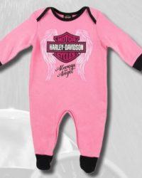 RMC CLassics webshop - KIDS - GIRLS - 3000913 - Harley Davidson