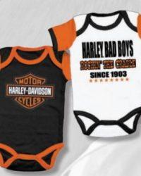 RMC CLassics webshop - KIDS - BOYS - 3050551 - Harley Davidson